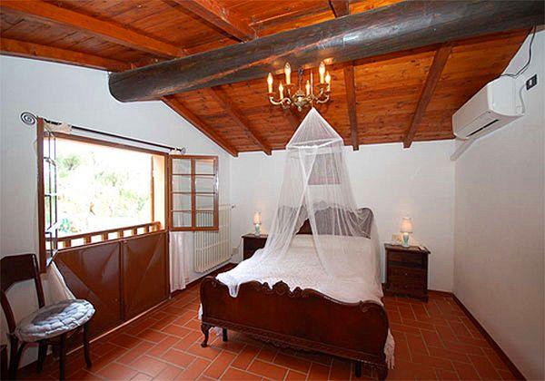 Bild 24 - Ferienhaus Capannori - Ref.: 150178-1115 - Objekt 150178-1115