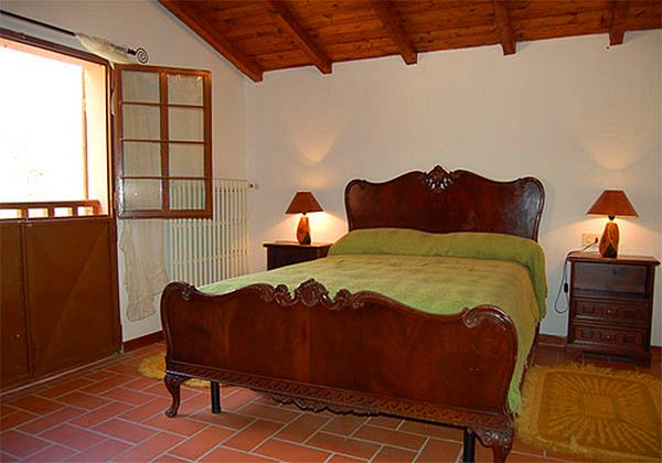 Bild 26 - Ferienhaus Capannori - Ref.: 150178-1115 - Objekt 150178-1115
