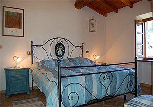 Bild 9 - Ferienwohnung Piazza Al Serchio - Ref.: 150178-... - Objekt 150178-1121