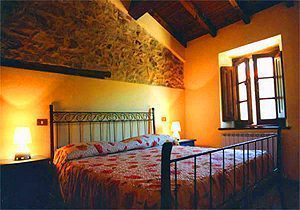 Bild 7 - Ferienhaus Piazza Al Serchio - Ref.: 150178-1123 - Objekt 150178-1123
