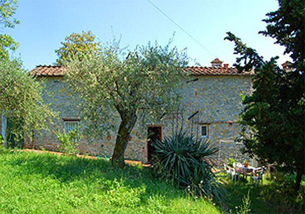 Bild 2 - Ferienhaus Piazzano - Ref.: 150178-1129 - Objekt 150178-1129