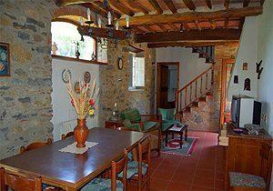 Bild 3 - Ferienhaus Piazzano - Ref.: 150178-1129 - Objekt 150178-1129