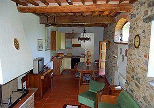 Bild 4 - Ferienhaus Piazzano - Ref.: 150178-1129 - Objekt 150178-1129