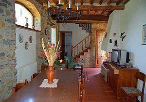Bild 5 - Ferienhaus Piazzano - Ref.: 150178-1129 - Objekt 150178-1129