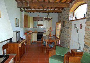 Bild 6 - Ferienhaus Piazzano - Ref.: 150178-1129 - Objekt 150178-1129