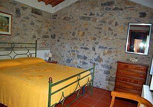 Bild 7 - Ferienhaus Piazzano - Ref.: 150178-1129 - Objekt 150178-1129