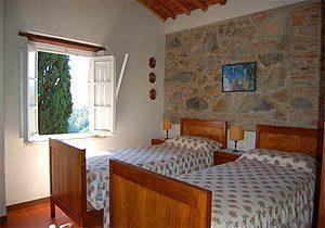 Bild 8 - Ferienhaus Piazzano - Ref.: 150178-1129 - Objekt 150178-1129