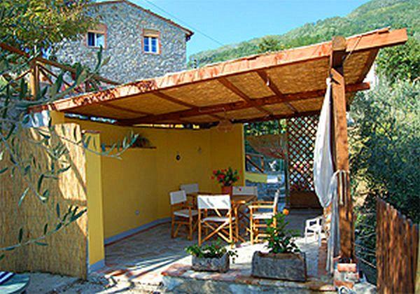 Bild 10 - Ferienhaus Capannori - Ref.: 150178-1130 - Objekt 150178-1130