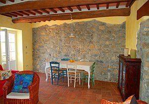 Bild 14 - Ferienhaus Capannori - Ref.: 150178-1130 - Objekt 150178-1130