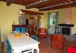 Bild 15 - Ferienhaus Capannori - Ref.: 150178-1130 - Objekt 150178-1130