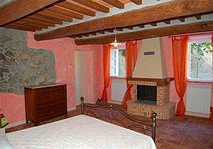 Bild 19 - Ferienhaus Capannori - Ref.: 150178-1130 - Objekt 150178-1130