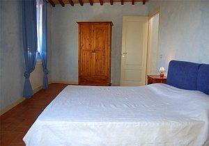 Bild 20 - Ferienhaus Capannori - Ref.: 150178-1130 - Objekt 150178-1130
