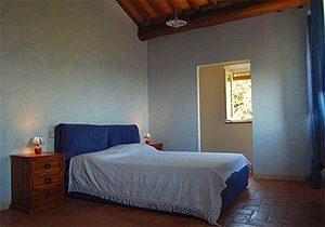 Bild 21 - Ferienhaus Capannori - Ref.: 150178-1130 - Objekt 150178-1130