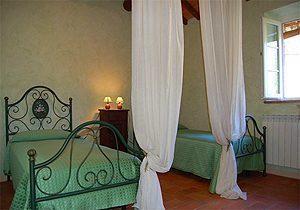 Bild 23 - Ferienhaus Capannori - Ref.: 150178-1130 - Objekt 150178-1130