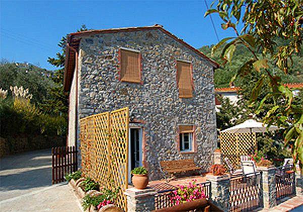 Bild 9 - Ferienhaus Capannori - Ref.: 150178-1130 - Objekt 150178-1130