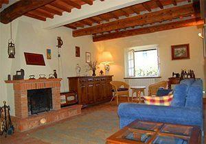 Bild 10 - Ferienhaus Montecarlo - Ref.: 150178-1132 - Objekt 150178-1132