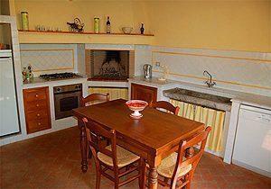 Bild 11 - Ferienhaus Montecarlo - Ref.: 150178-1132 - Objekt 150178-1132