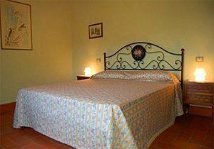 Bild 12 - Ferienhaus Montecarlo - Ref.: 150178-1132 - Objekt 150178-1132