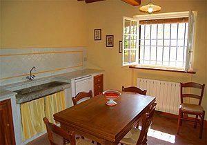 Bild 13 - Ferienhaus Montecarlo - Ref.: 150178-1132 - Objekt 150178-1132