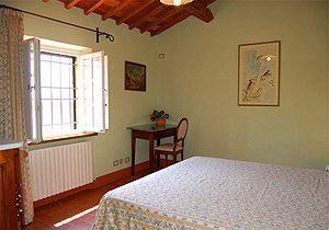 Bild 14 - Ferienhaus Montecarlo - Ref.: 150178-1132 - Objekt 150178-1132