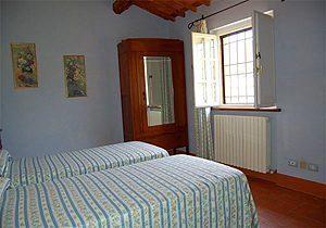 Bild 15 - Ferienhaus Montecarlo - Ref.: 150178-1132 - Objekt 150178-1132