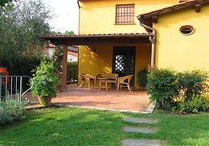 Bild 3 - Ferienhaus Montecarlo - Ref.: 150178-1132 - Objekt 150178-1132