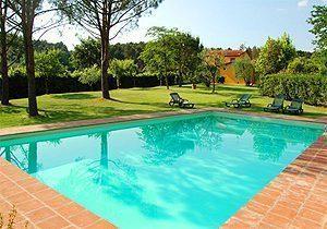 Bild 4 - Ferienhaus Montecarlo - Ref.: 150178-1132 - Objekt 150178-1132