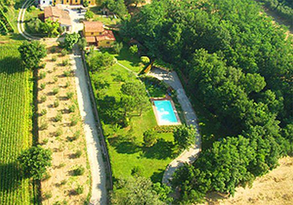 Bild 6 - Ferienhaus Montecarlo - Ref.: 150178-1132 - Objekt 150178-1132