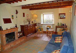 Bild 7 - Ferienhaus Montecarlo - Ref.: 150178-1132 - Objekt 150178-1132