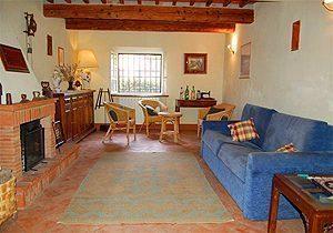 Bild 8 - Ferienhaus Montecarlo - Ref.: 150178-1132 - Objekt 150178-1132