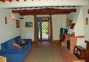 Bild 9 - Ferienhaus Montecarlo - Ref.: 150178-1132 - Objekt 150178-1132