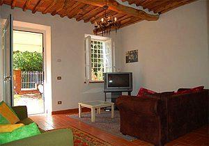 Bild 3 - Ferienhaus San Giusto di Compito - Ref.: 150178... - Objekt 150178-1134