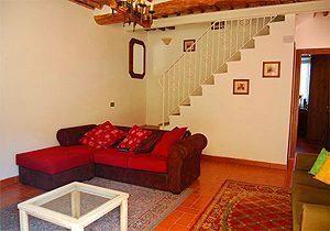 Bild 4 - Ferienhaus San Giusto di Compito - Ref.: 150178... - Objekt 150178-1134