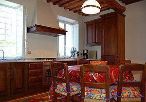Bild 5 - Ferienhaus San Giusto di Compito - Ref.: 150178... - Objekt 150178-1134