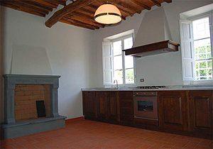 Bild 6 - Ferienhaus San Giusto di Compito - Ref.: 150178... - Objekt 150178-1134