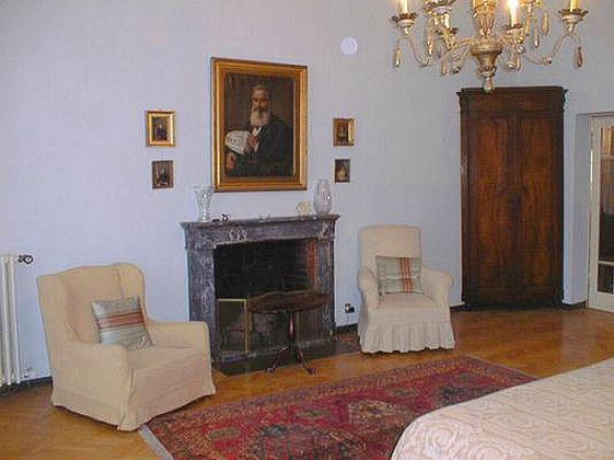 Bild 2 - Ferienwohnung Lucca - Ref.: 150178-1135 - Objekt 150178-1135
