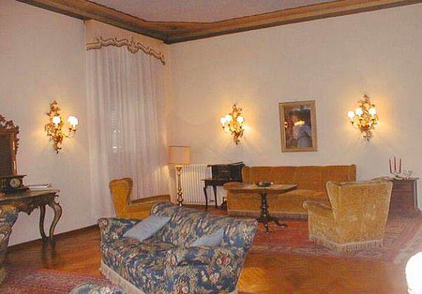 Bild 3 - Ferienwohnung Lucca - Ref.: 150178-1135 - Objekt 150178-1135