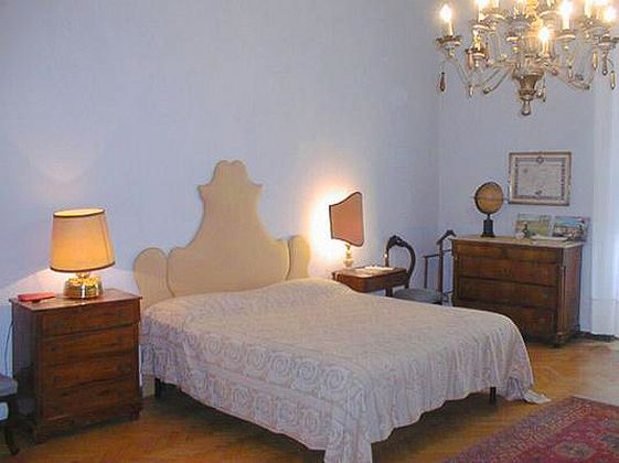 Bild 6 - Ferienwohnung Lucca - Ref.: 150178-1135 - Objekt 150178-1135