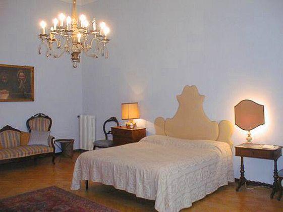 Bild 7 - Ferienwohnung Lucca - Ref.: 150178-1135 - Objekt 150178-1135