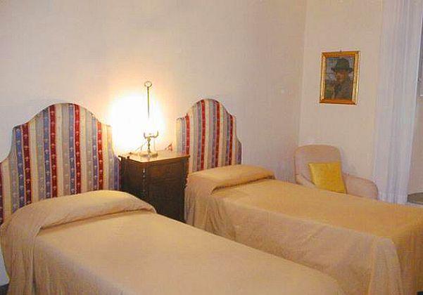 Bild 8 - Ferienwohnung Lucca - Ref.: 150178-1135 - Objekt 150178-1135