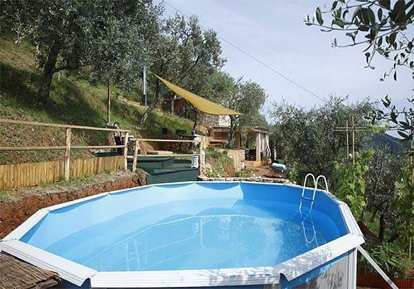 Bild 10 - Ferienhaus Buchignano - Ref.: 150178-1138 - Objekt 150178-1138