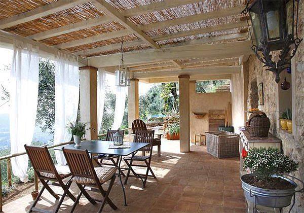 Bild 11 - Ferienhaus Buchignano - Ref.: 150178-1138 - Objekt 150178-1138