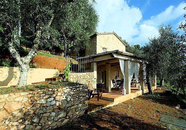 Bild 12 - Ferienhaus Buchignano - Ref.: 150178-1138 - Objekt 150178-1138