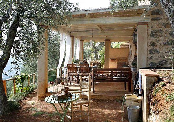 Bild 14 - Ferienhaus Buchignano - Ref.: 150178-1138 - Objekt 150178-1138