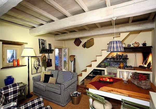 Bild 16 - Ferienhaus Buchignano - Ref.: 150178-1138 - Objekt 150178-1138