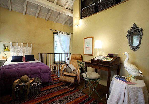 Bild 17 - Ferienhaus Buchignano - Ref.: 150178-1138 - Objekt 150178-1138