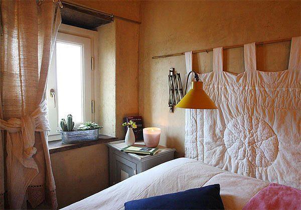 Bild 18 - Ferienhaus Buchignano - Ref.: 150178-1138 - Objekt 150178-1138
