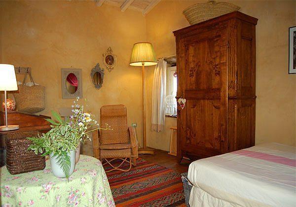 Bild 19 - Ferienhaus Buchignano - Ref.: 150178-1138 - Objekt 150178-1138
