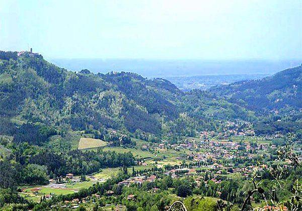 Bild 2 - Ferienhaus Buchignano - Ref.: 150178-1138 - Objekt 150178-1138