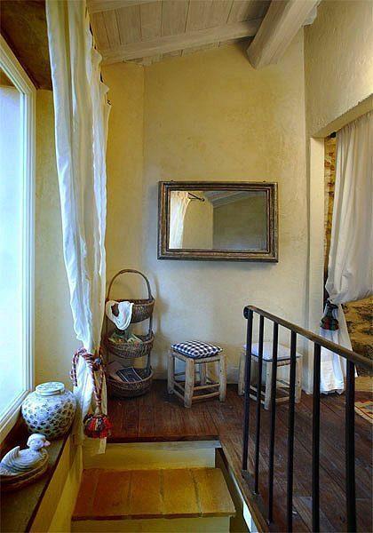 Bild 20 - Ferienhaus Buchignano - Ref.: 150178-1138 - Objekt 150178-1138
